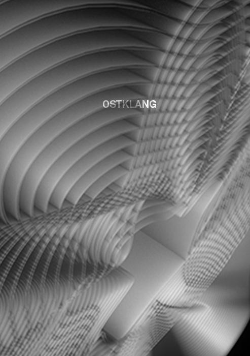 OSTKLAN_1